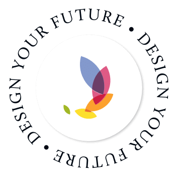 Exceptional Futures | Design Your Future