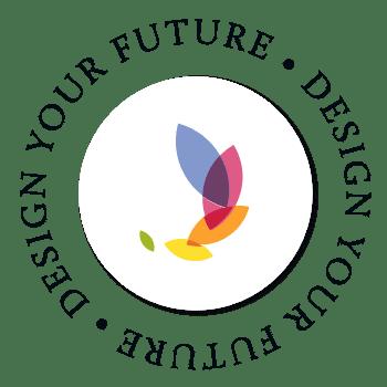 Exceptional Futures | Design Your Future