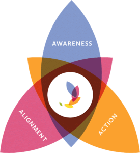 Exceptional Futures   Coaching with Awareness, Alignment, and Action